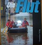 Hochwasserkatastrophe 2002