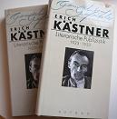 Seltenere Publizistik in 2 Bänden...